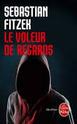 Sebastian Fitzek Fitzek11