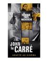 Tag terrorisme sur Des Choses à lire John210