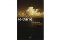 John Le Carré John310