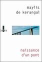 Maylis de Kerangal Kerang12