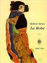 Robert Alexis La_rob10