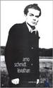 Arno Schmidt Leviat10