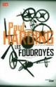 Paul Harding Paul_h11