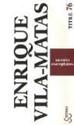 autobiographie - Enrique Vila-Matas Vila10