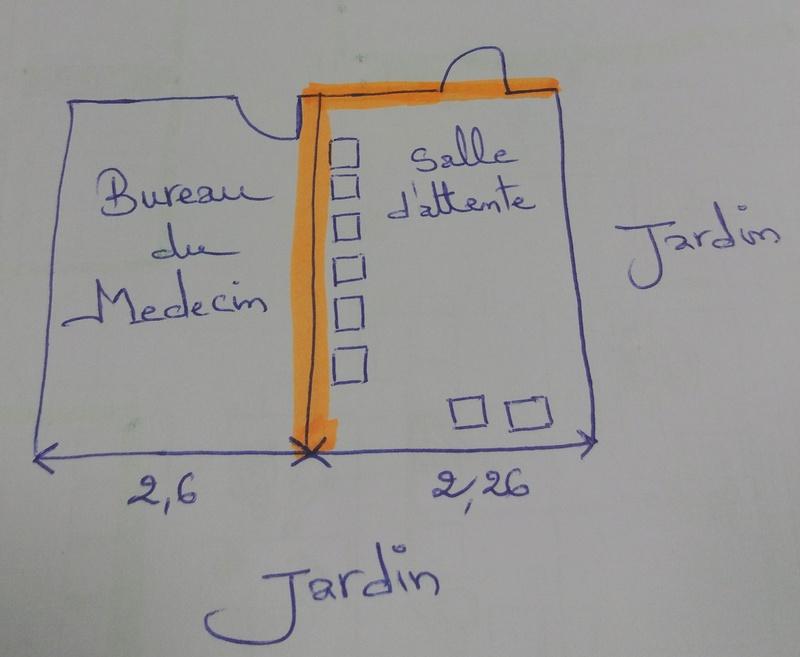 Médecine Nucléaire (plombage?)  Sans_t11