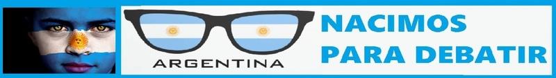 Foro Debate Argentino