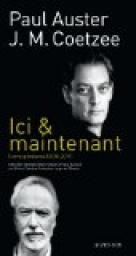 contemporain - Paul Auster Cvt_ic10