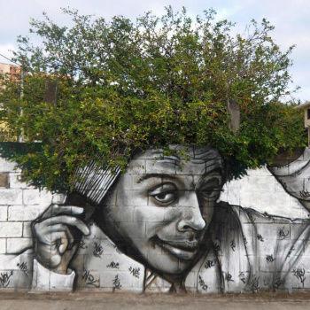 Street art Cd_art10
