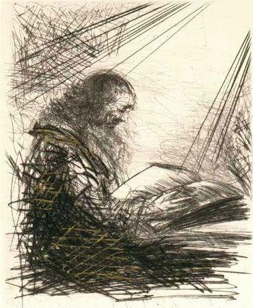 Lecteurs, lectrices Faust_10