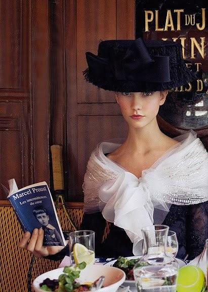 Lecteurs, lectrices Readin10