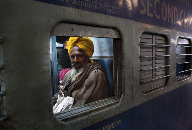 Des images en passant Train_10