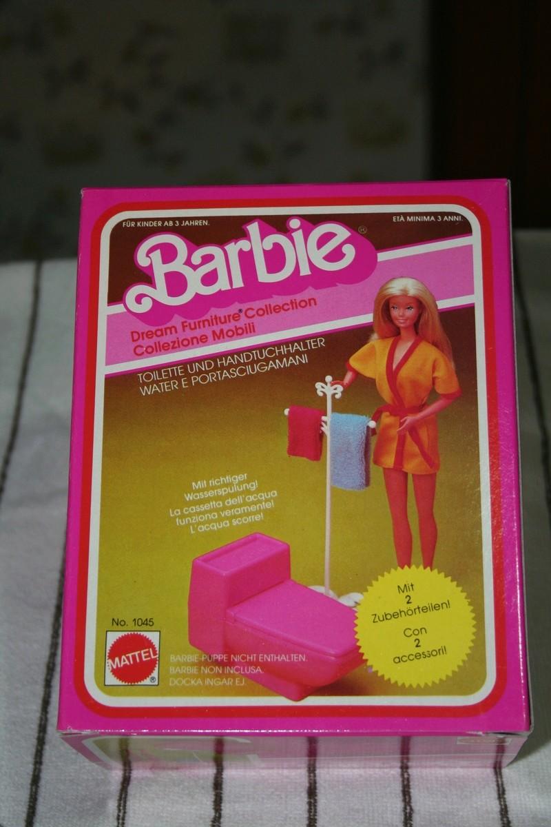 barbie - accessori barbie vintage Scatol11