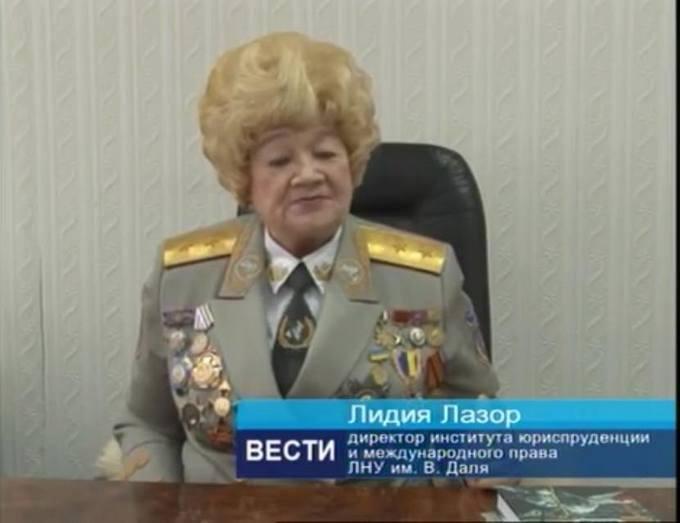 Новости от (или про)  ДНР и ЛНР - Страница 12 15338611