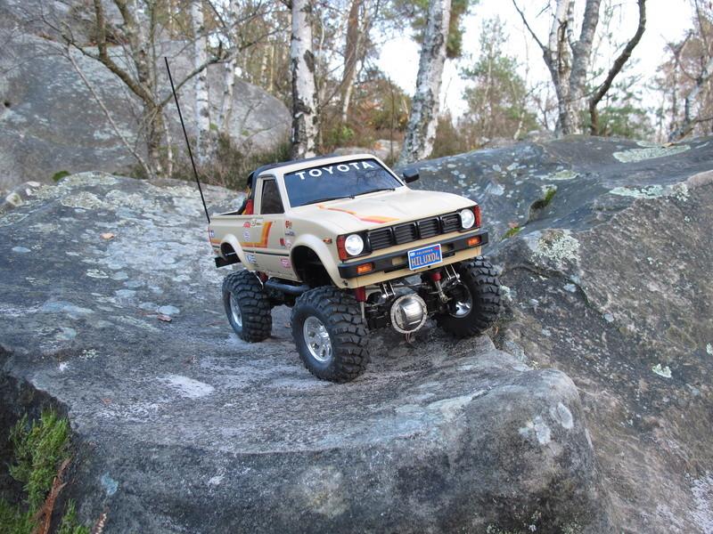 Toyota Hilux Highlift Tamiya Img_0011