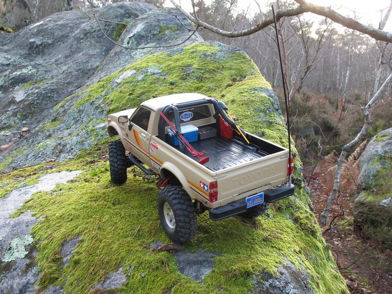 Toyota Hilux Highlift Tamiya Img_0013