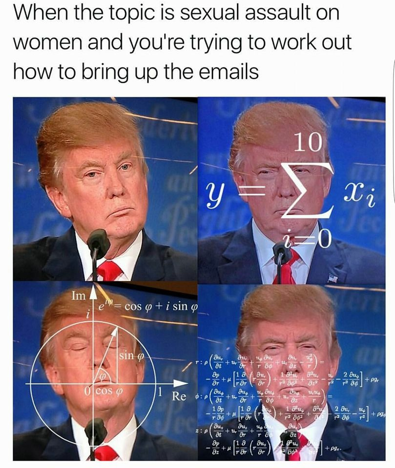 Post your Trump memes Img_0110