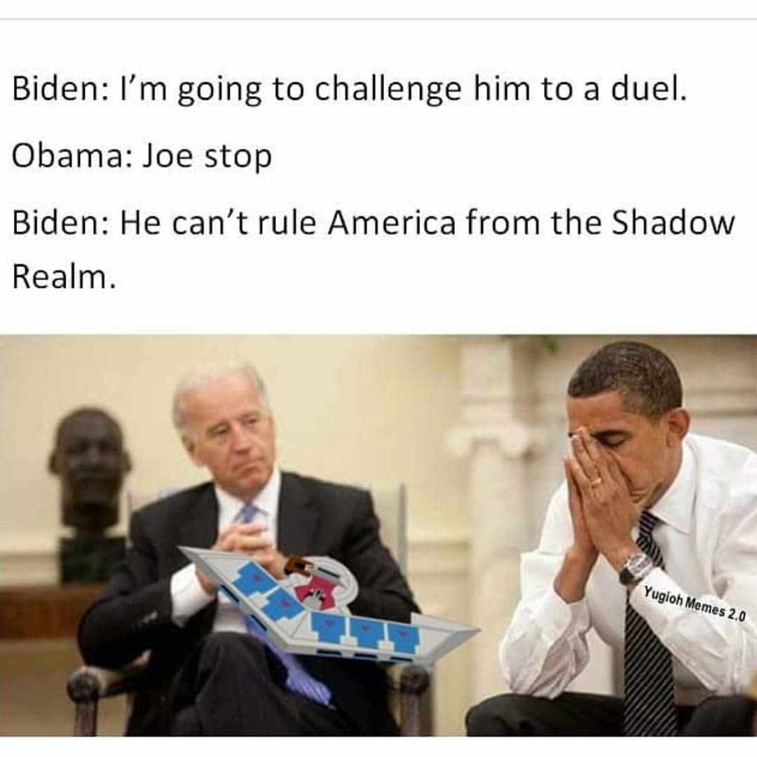 Post your Trump memes Img_0310