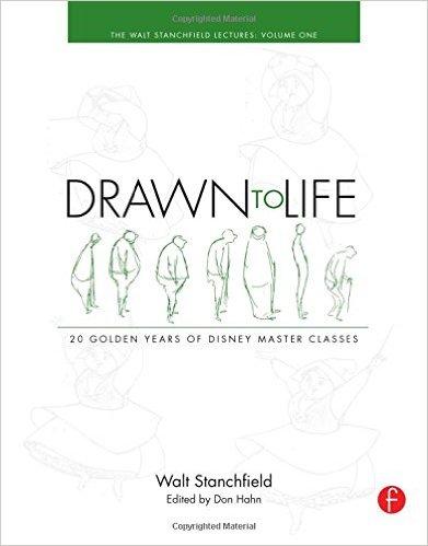 [bank] livres pour apprendre le dessin - Page 4 41mxzo10