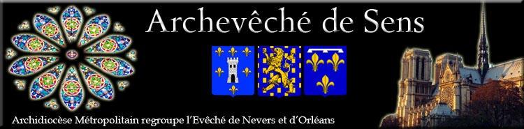 Forumactif.com : Château Saint Juste Bannie12