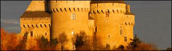 Forumactif.com : Château Saint Juste Portes11