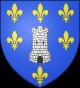 Forumactif.com : Château Saint Juste Sensb10