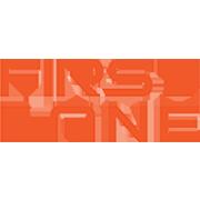 Firstlane Pte Ltd