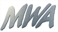 MWA. Informations.  Mwa11