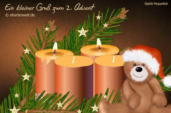 Adventkalender 2016 15338810