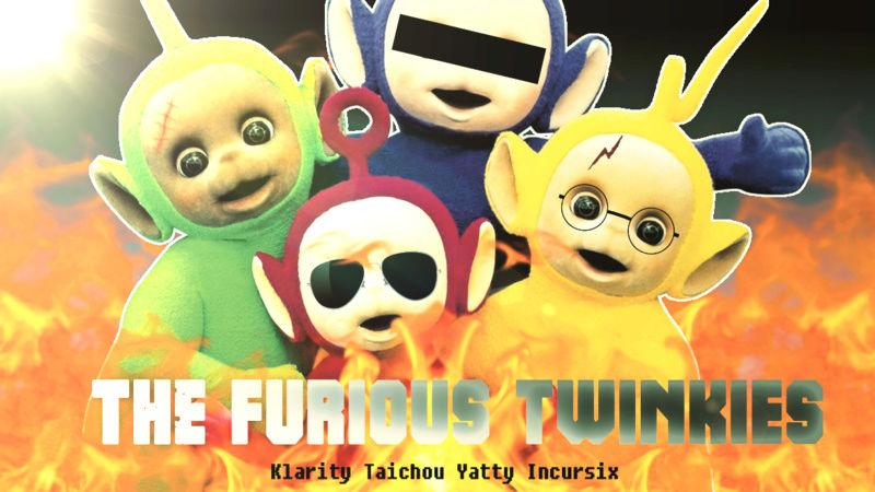 Indigo Team IC 1/ Register here Furiou10