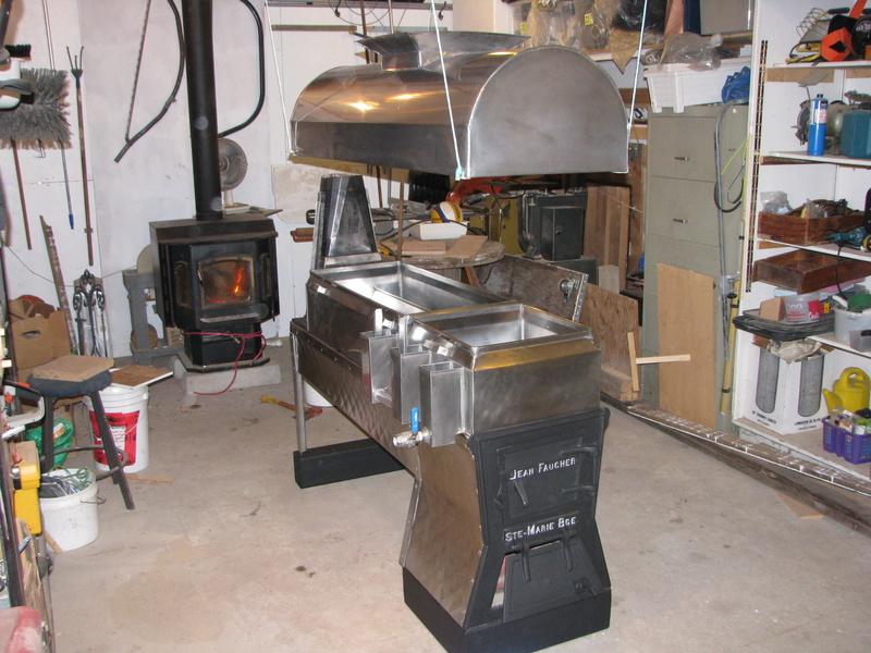 evaporateur 18x60 A_vend11