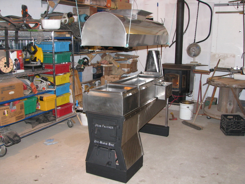 evaporateur 18x60 A_vend12