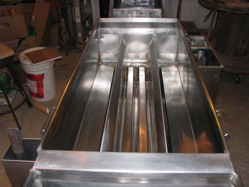evaporateur 18x60 A_vend15