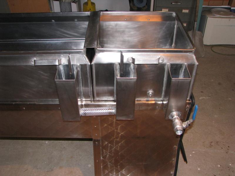 evaporateur 18x60 A_vend16
