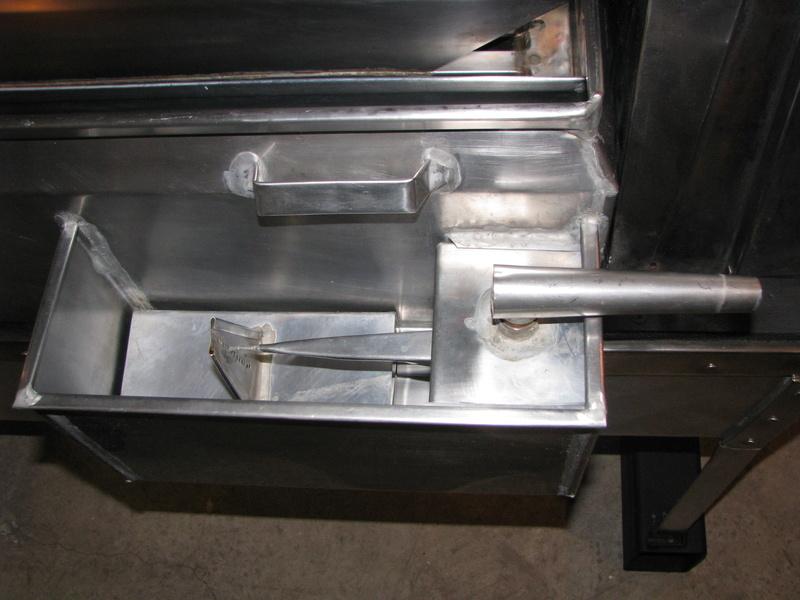 evaporateur 18x60 A_vend17