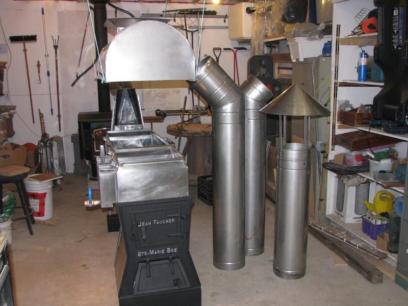 evaporateur 18x60 A_vend18