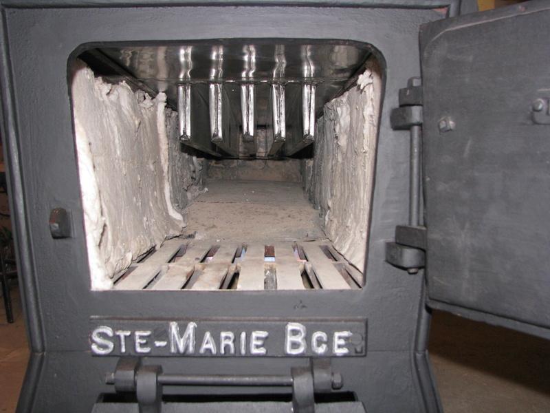 evaporateur 18x60 A_vend19