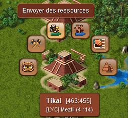 Les ressources 410