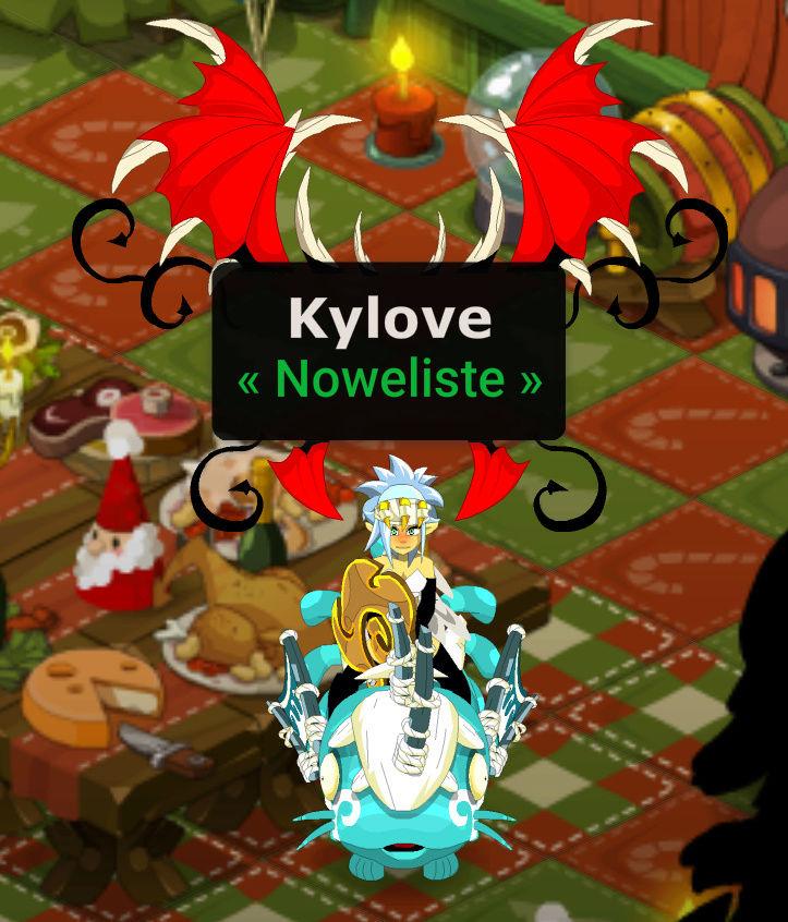 Candidature Kylove Sans_t10