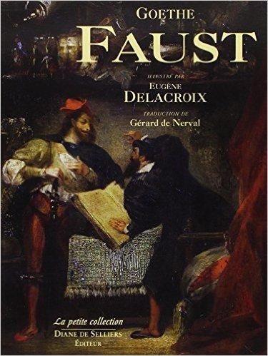 de Notre-Dame - Page 2 Faust10
