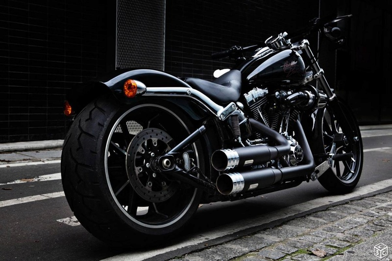 Combien de breakoutboy sur le Forum Passion-Harley ?? - Page 19 111