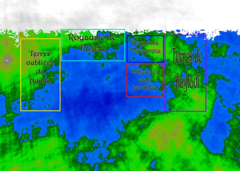 Map du Grand Monde Mapdag12