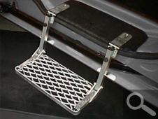 """Présentation de """"Jumbo"""" Independent Mercedes Sprinter 4x4 - Préparation et voyages 1710"""