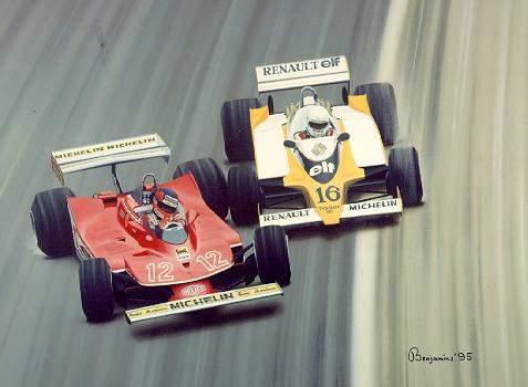 Gilles Villeneuve - Page 3 Big-3310