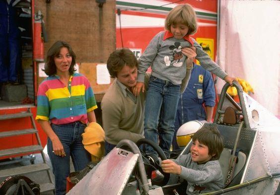 Gilles Villeneuve - Page 3 C34b0c10