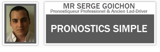 Pronostics Simple: 25/12/2016 - Page 4 31510