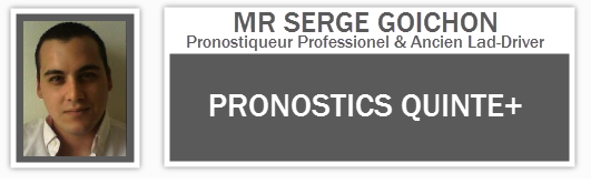 Pronostics Quinté+: 26/12/2016 - Page 7 31710