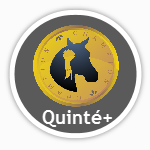 Pronostics Quinté+: 20/12/2016 - Page 7 39711