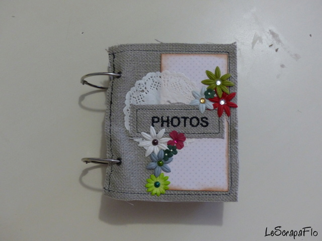 SB06 - album de Flo - Bois du Breuil P1040612