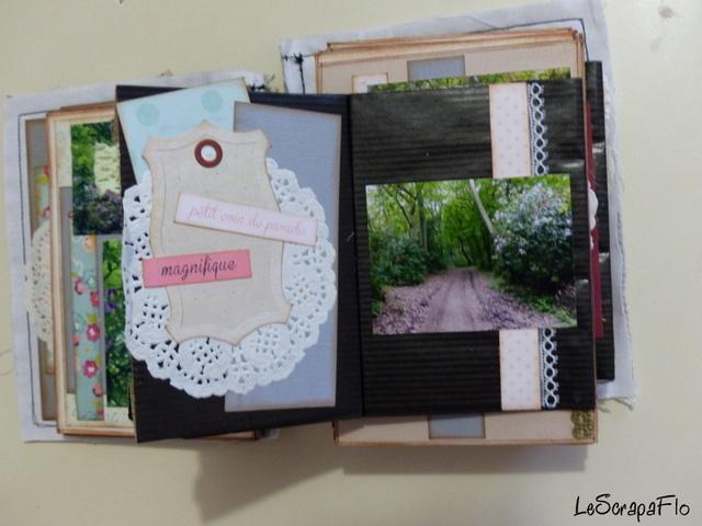 SB06 - album de Flo - Bois du Breuil P1040615