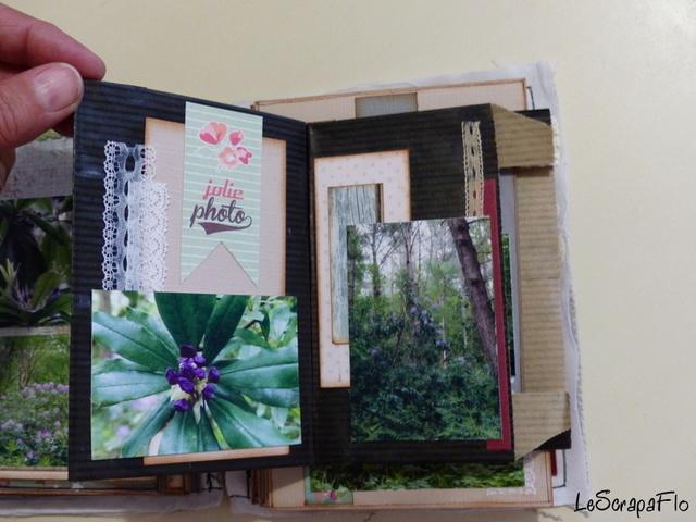 SB06 - album de Flo - Bois du Breuil P1040620